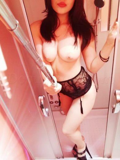 Проститутка Мария - Батайск