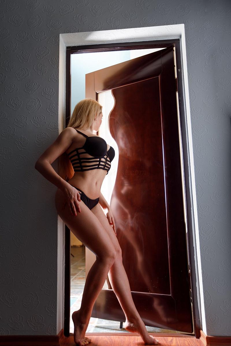 Проститутка Лера - Батайск