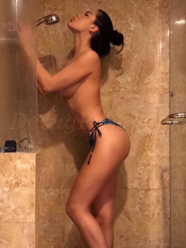 Проститутка Елена - Батайск