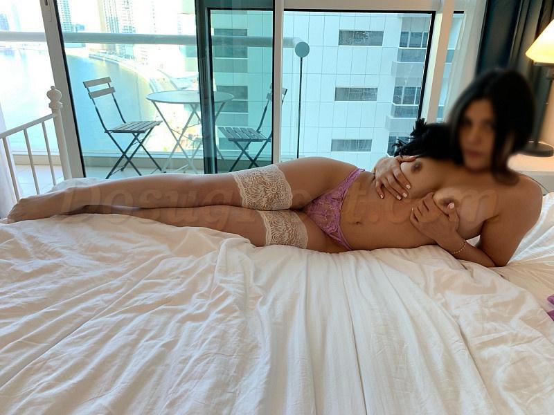 Проститутка Кира - Батайск