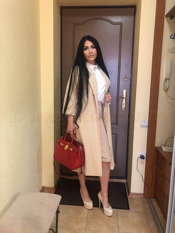 Проститутка Катерина - Батайск