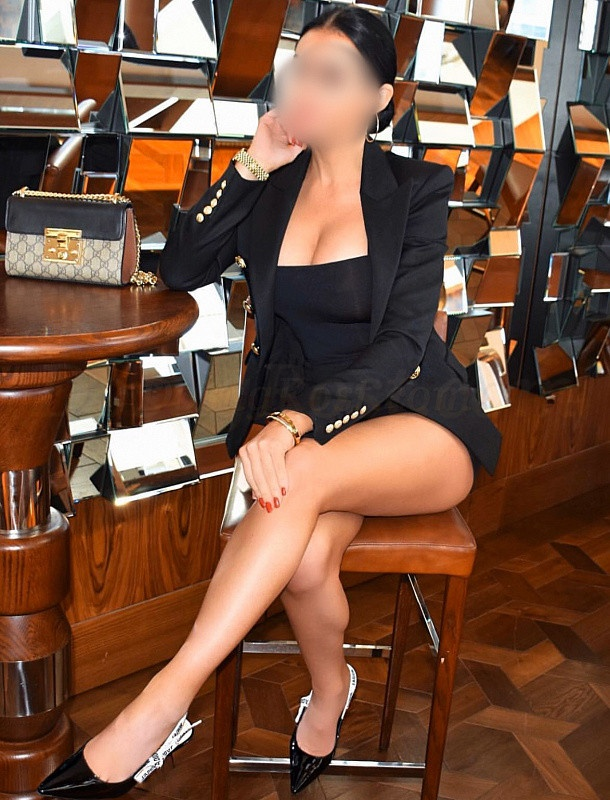 Проститутка Олеся - Батайск